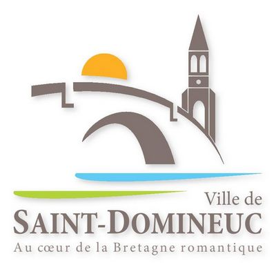 Commune de Saint-Domineuc