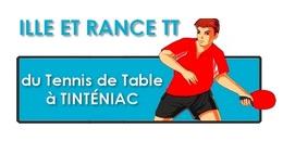 Ille et Rance TT