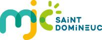 MJC St Domineuc